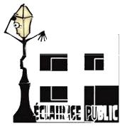 Eclairage Public , Association audiovisuel basée près de Nantes